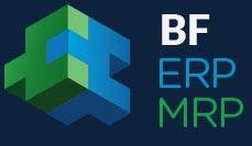 BF-ERP-MRP Maer Software