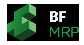 BF-MRP