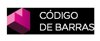 Código de Barras Maer Software