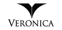 logo-Veronica-210x100
