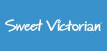 sweet-victorian