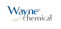 wayne-chemical