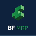 menu-bf-mrp