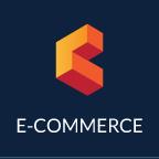 menu-ecommerce