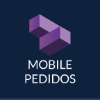 menu-mobile-pedidos