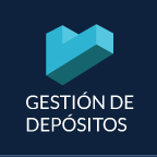 menu_gestion-de-depositos144