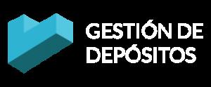 Gestión de depósitos